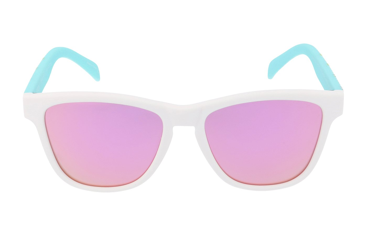 POOP PINK EMOJI SUNGLASSES FOR KIDS