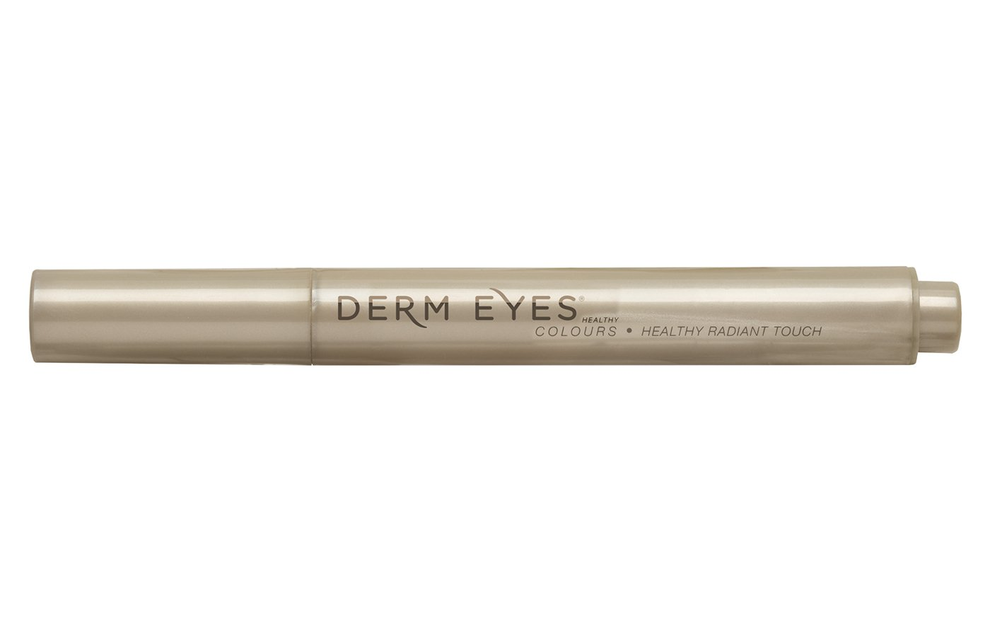 DERMEYES HEALTHY RADIANT TOUCH  2,5g